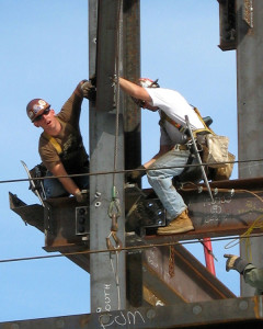 construction-workers_l