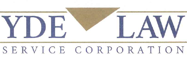 Yde Law Firm, S.C.